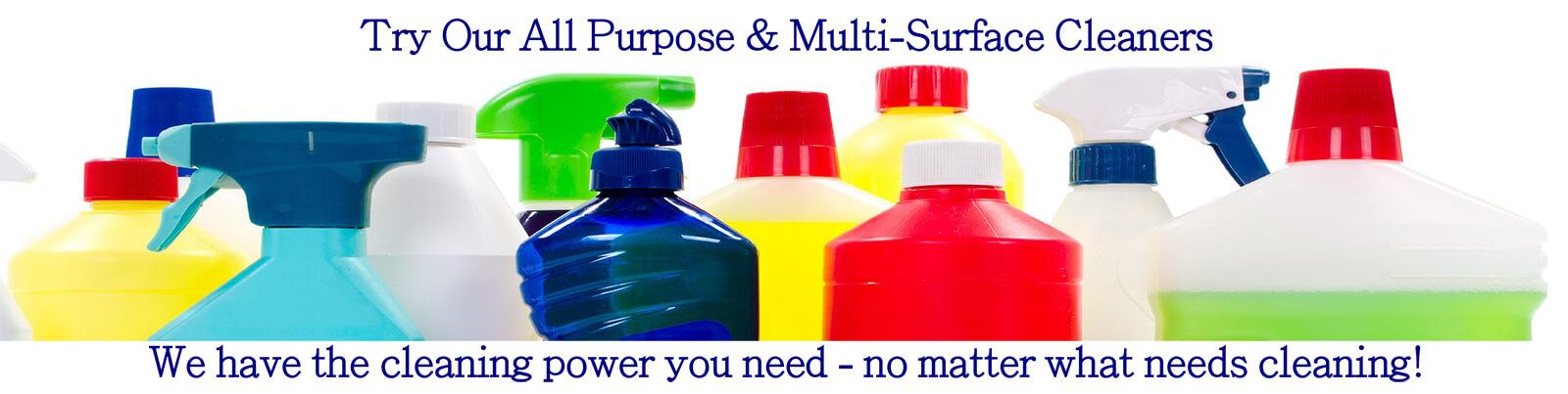 all-purpose-multi-surface-banner-opt-v2.jpg