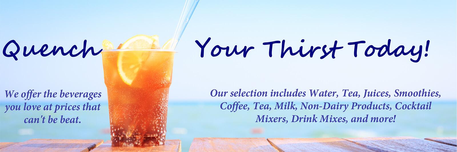 beverages-banner.jpg