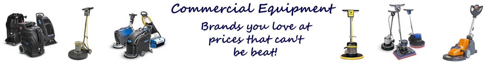 commercial-equipment-banner.jpg