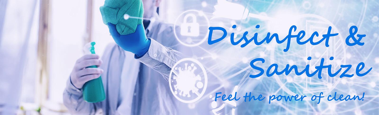 disinfectant-sanitizers-banner.jpg