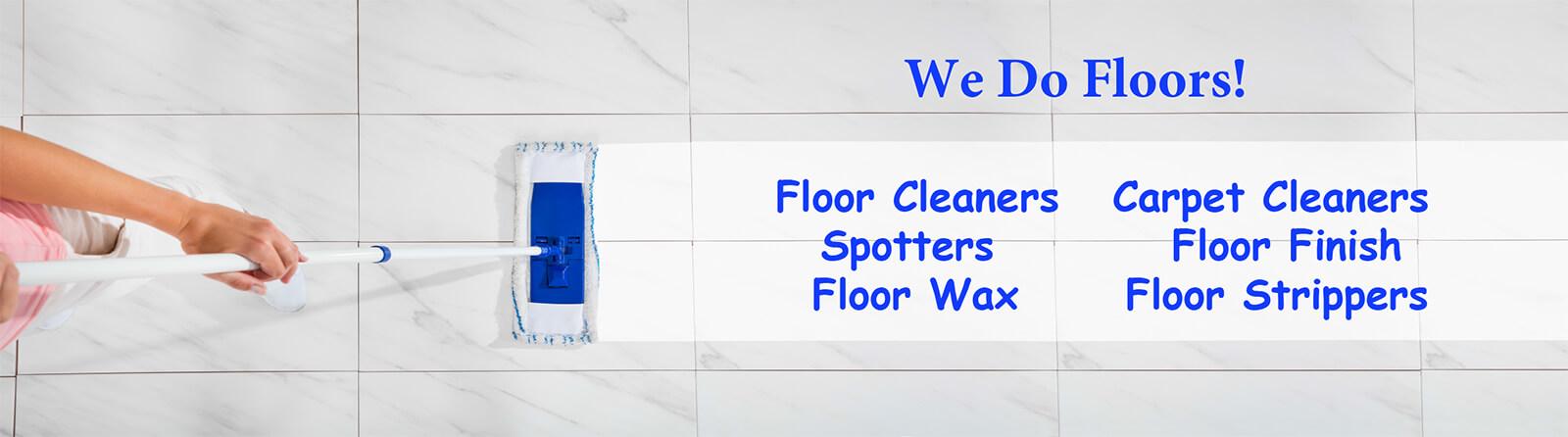 floor-carpet-cleaner-banner-opt.jpg