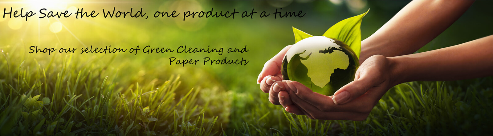 green-products-banner-opt.jpg