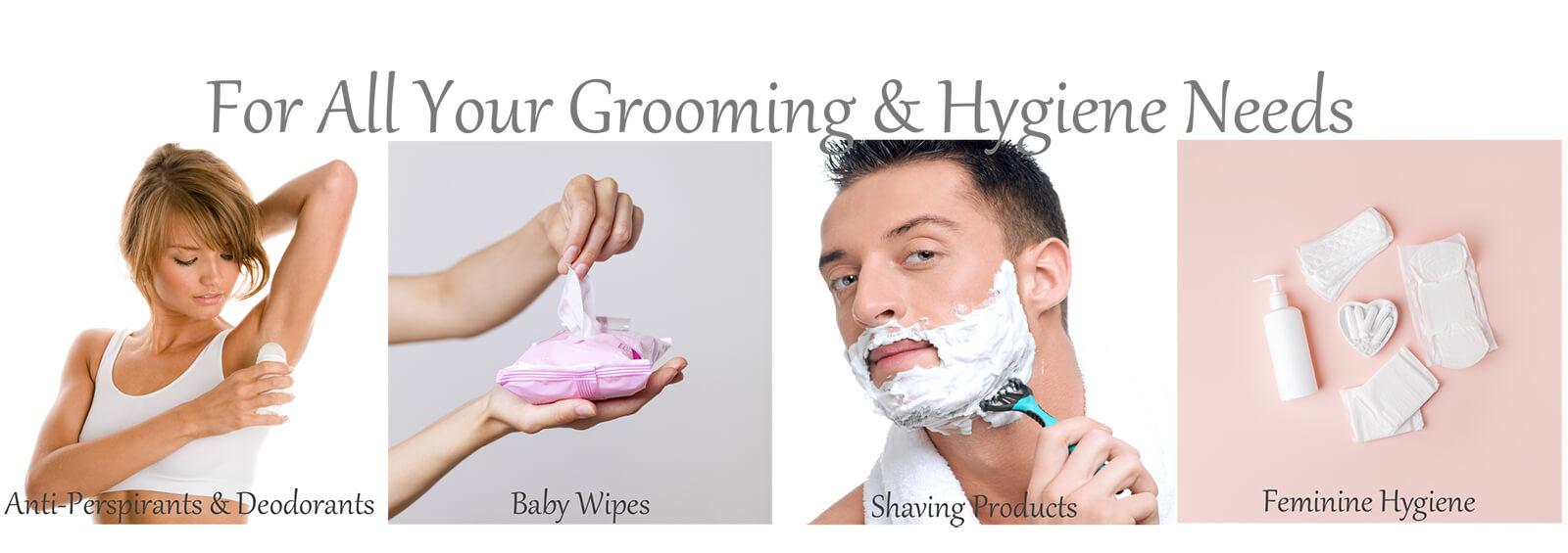 grooming-hygiene-banner-opt.jpg