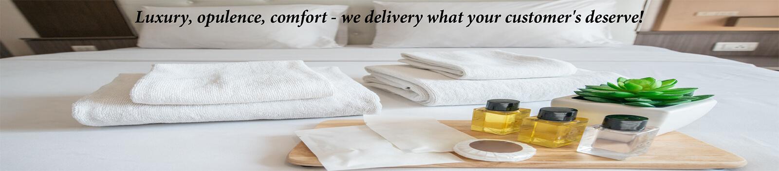 hospitality-banner-opt.jpg