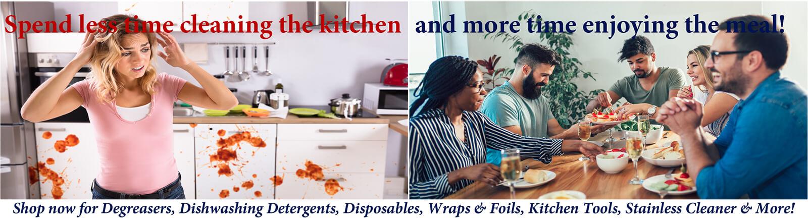 kitchen-banner.jpg