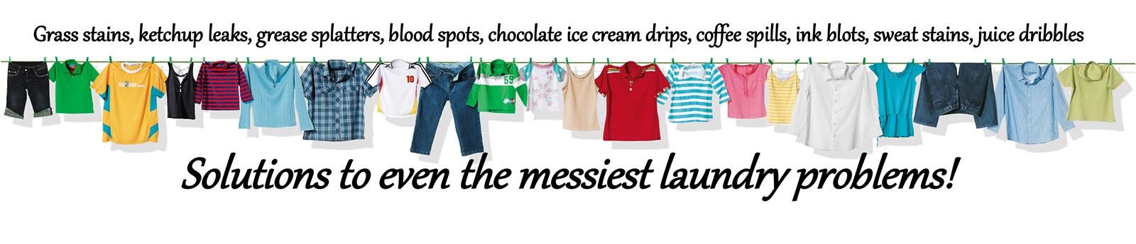 laundry-banner-opt.jpg
