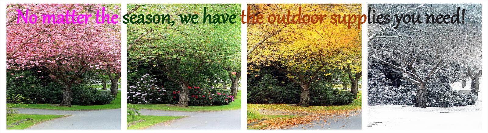 outdoor-banner.jpg