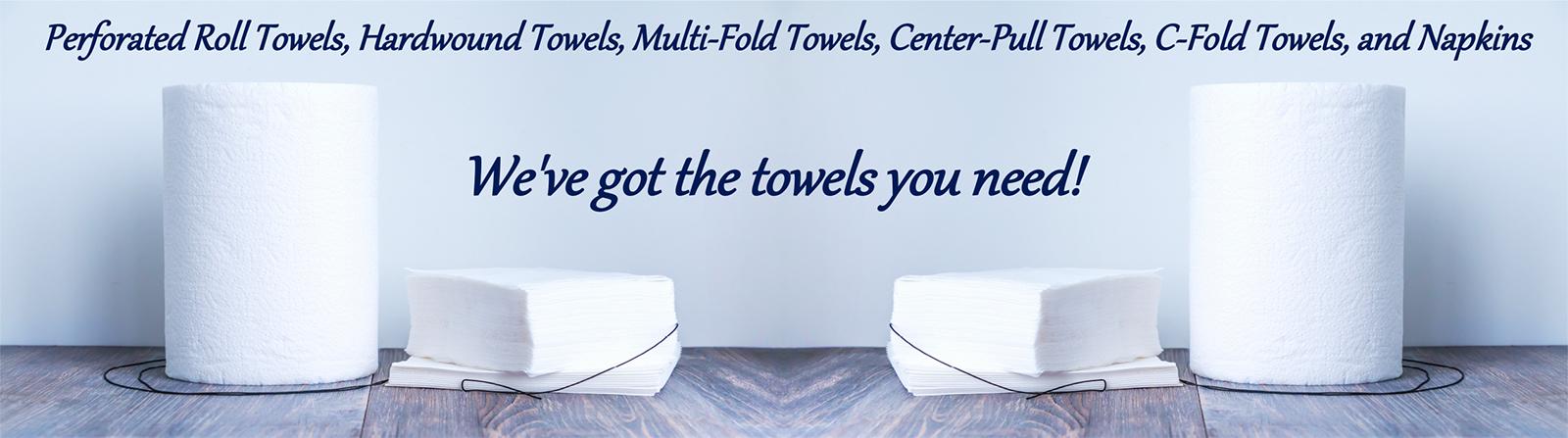 paper-towels-banner.jpg