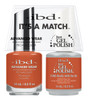 ibd It's A Match Duo Boots with the Brr - 14 mL / .5 oz