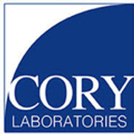 Cory Laboratories