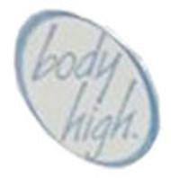 Body High Spa