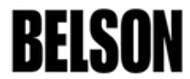 Belson