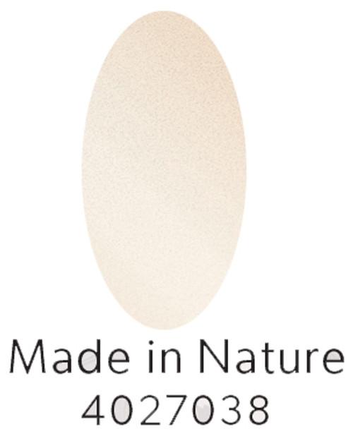 U2 Eco-Logic Color Powder - Made in Nature