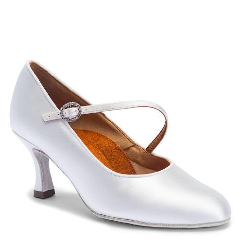 Shop Sale Ballroom \u0026 Latin Dance Shoes