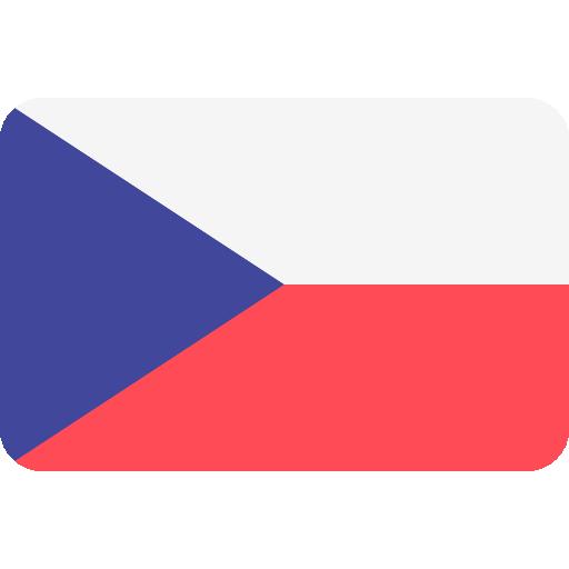 149-czech-republic.png