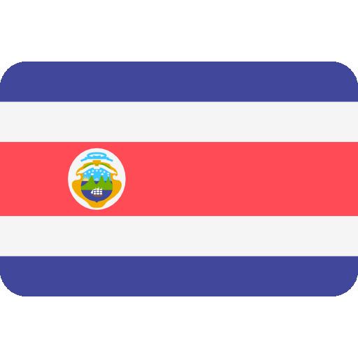 156-costa-rica.png