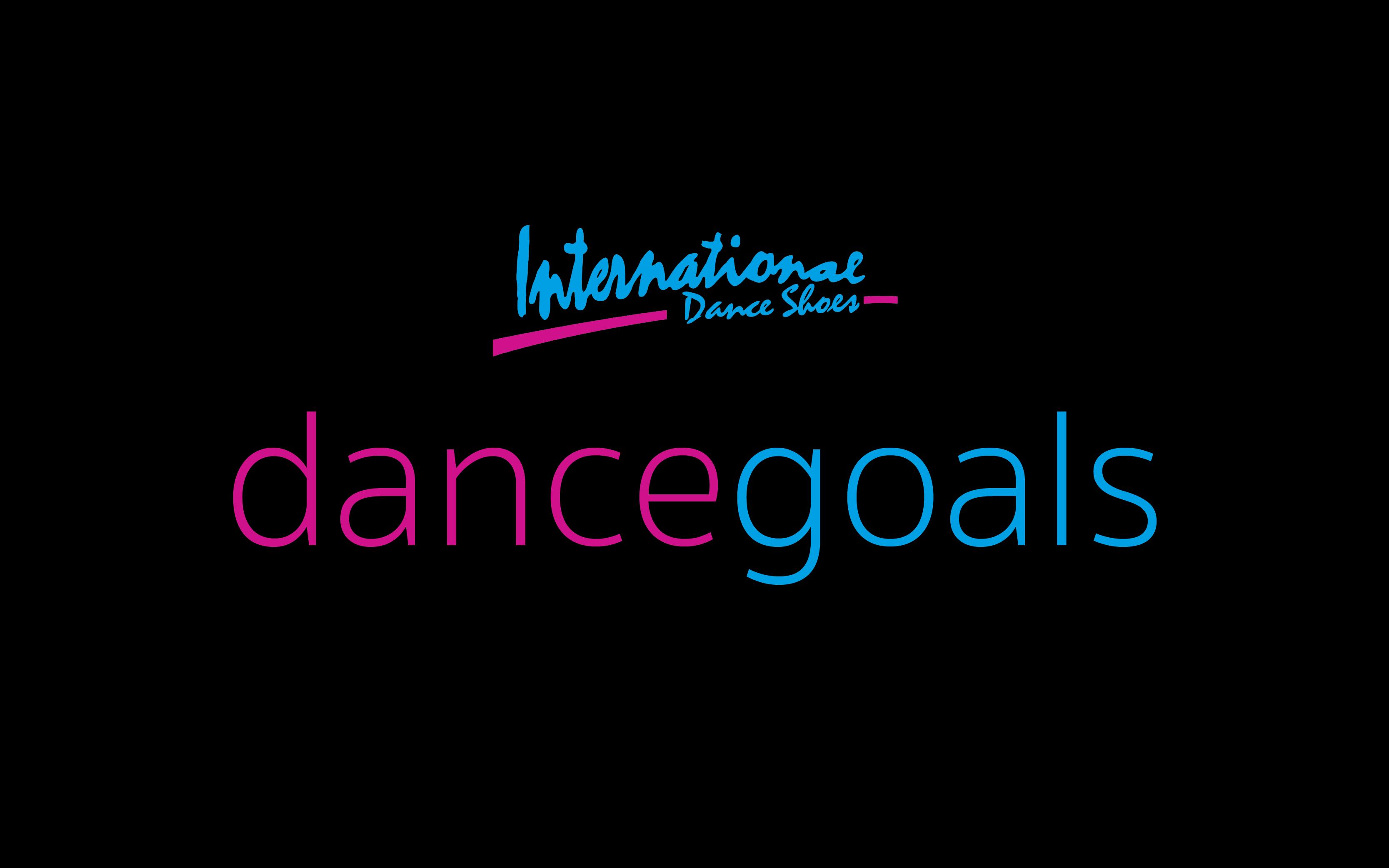 dancegoals-01.png