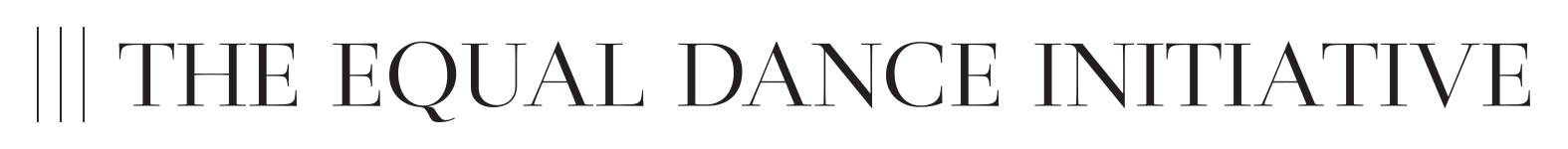 edi-logo-black-300dpi.png