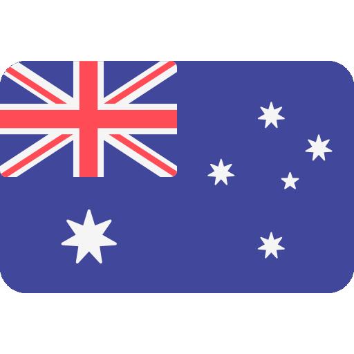 flagicon-australia.png