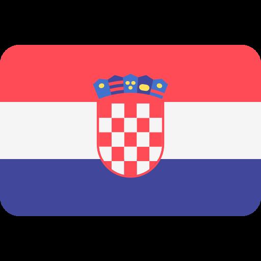 flagicon-croatia.png