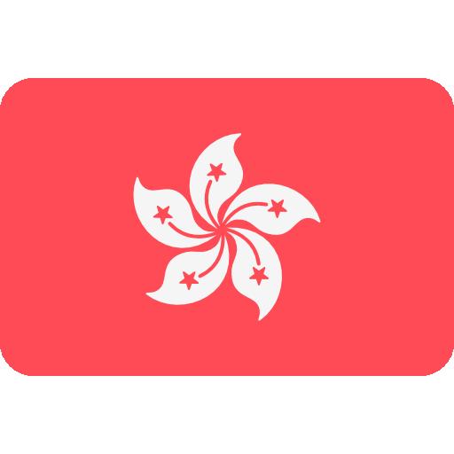 flagicon-hong-kong.png
