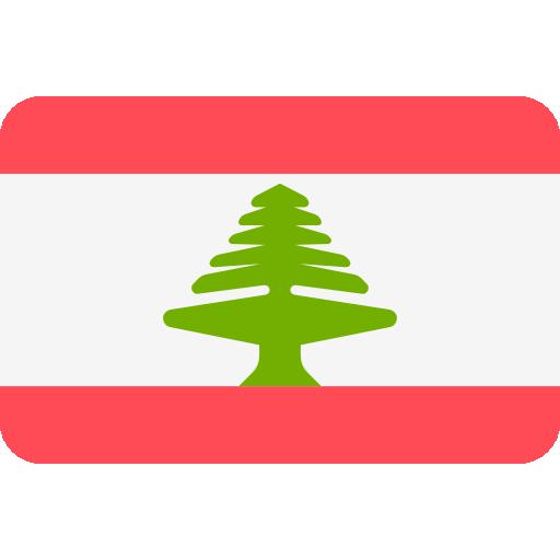 flagicon-lebanon.png