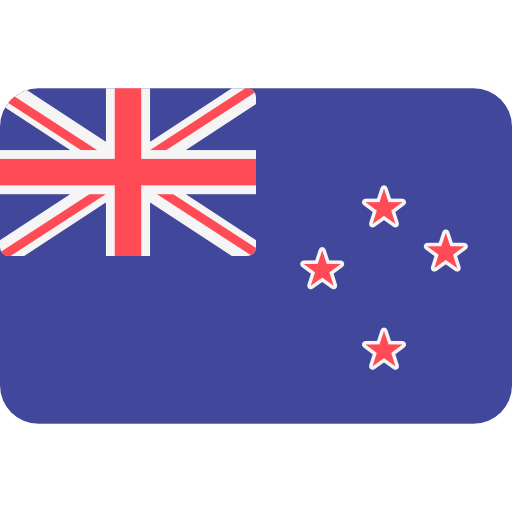 flagicon-new-zealand.png