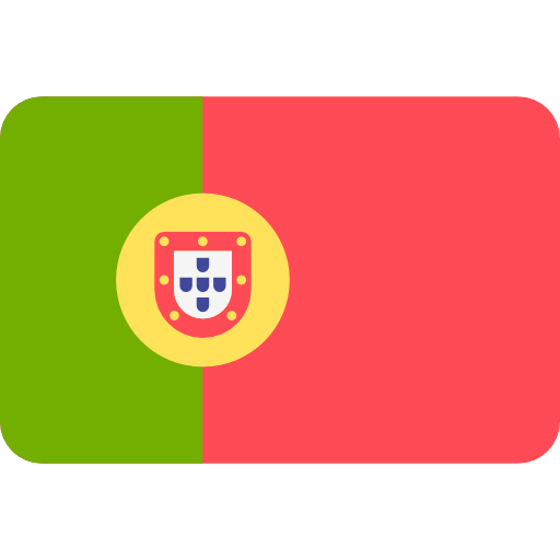 flagicon-portugal.png