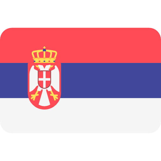 flagicon-serbia.png