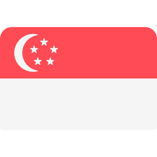 flagicon-singapore.png