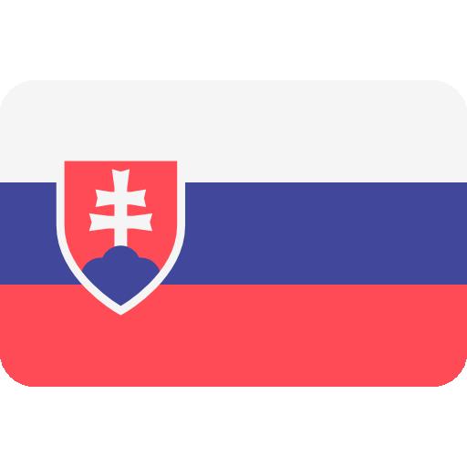 flagicon-slovakia.png