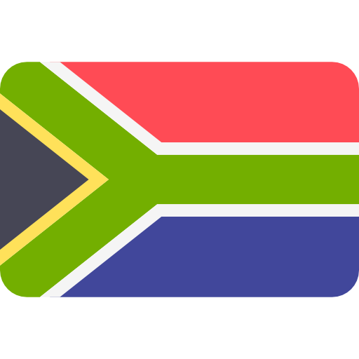 flagicon-south-africa.png