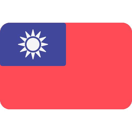 flagicon-taiwan.png