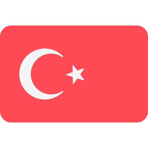 flagicon-turkey.png