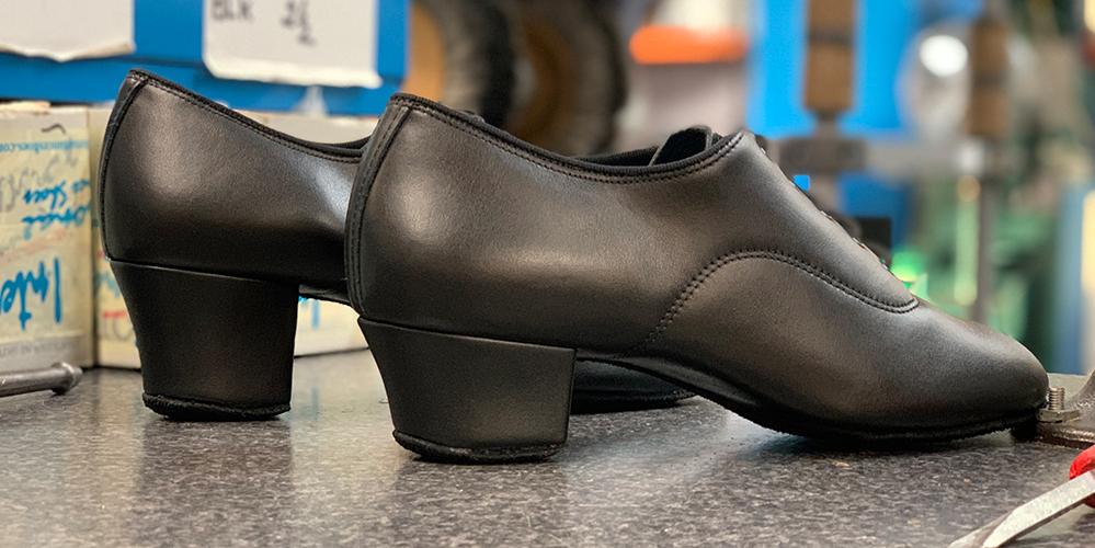 web-heels-menslatin.jpg