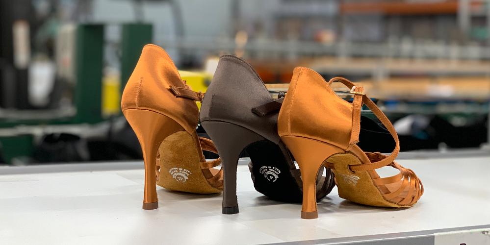 web-heels-vogue-2.png