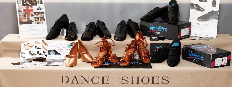 web-infopage-japan-step-dance2.jpg