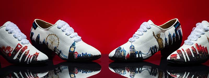web-infopage-painted-shoes.jpg