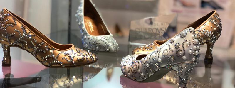 web-infopage-stoned-ballroom-shoes.jpg