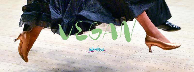 web-infopage-vegan2.jpg