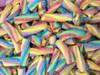 Rainbow Cables