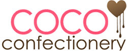 Coco Confectionery