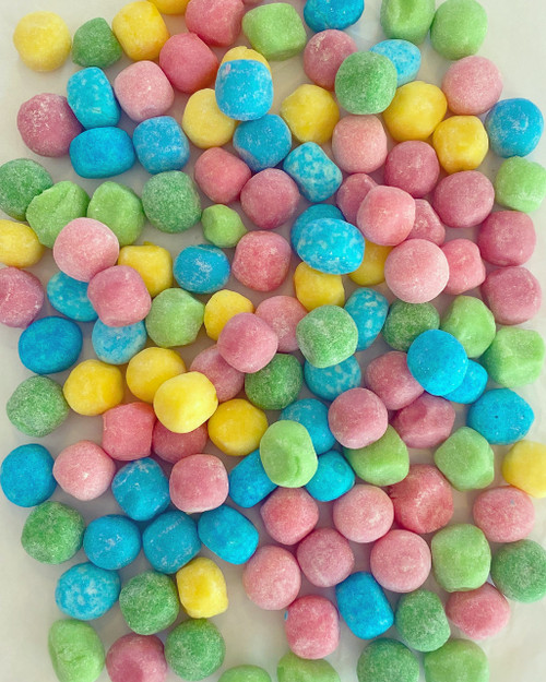 Bonbon Surprise Mix