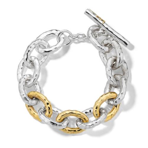 Bastille Bracelet in Chimera SGB1553