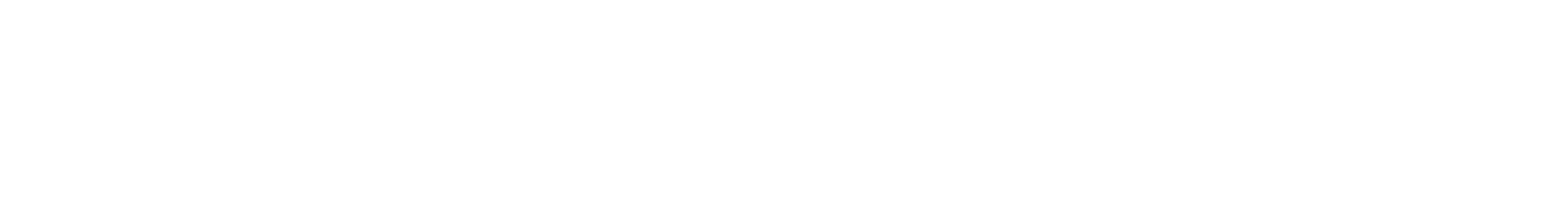IPPOLITA