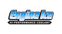 Engine Ice