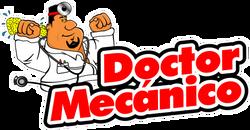 Doctor Mecánico