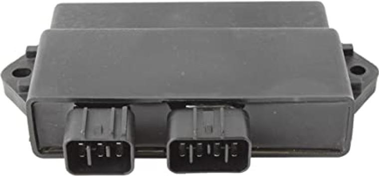 New AEP C.D.I. Box yfm350x 97-01