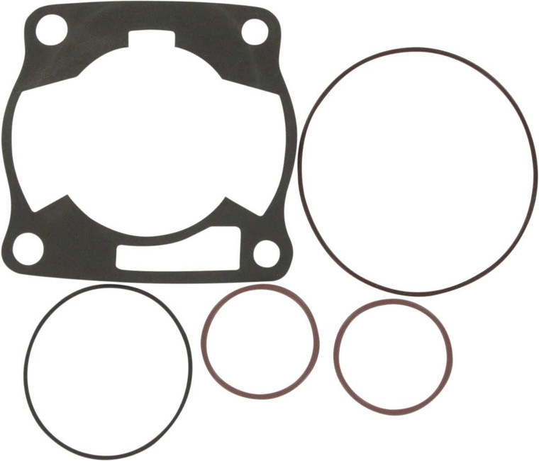 TOP END KIT YZ85 02-16