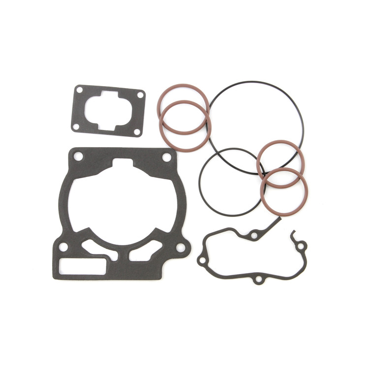TOP END KIT YZ125 03-04